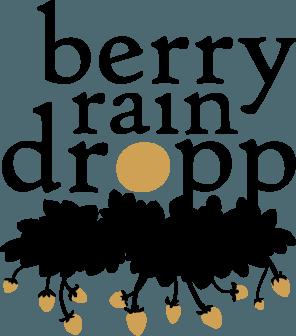 berryraindropp